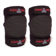 Triple8  Second Skins Elbow  Pads